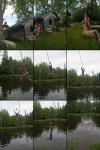 pond jump'n 9 pics 02 small copy
