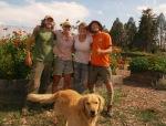 venetucci farm crew 01